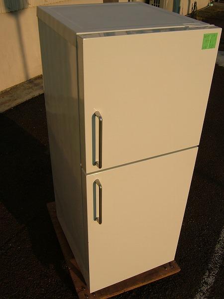 ... 無印良品M-R14C 137L【中古冷蔵庫】【中古】【USED ...